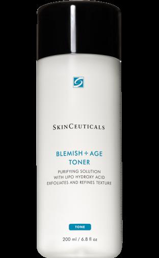 SkinCeuticals - Blemish Age Toner
