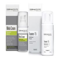 Dermaceutic Anti-aging Plus Kit