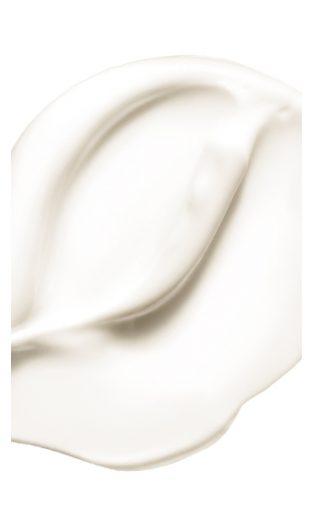 Skinceuticals Triple Lipid Restore2:4:2