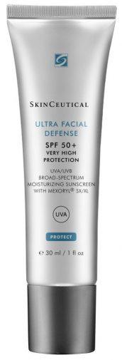 SkinCeuticals Ultra Facial Defense SPF50+