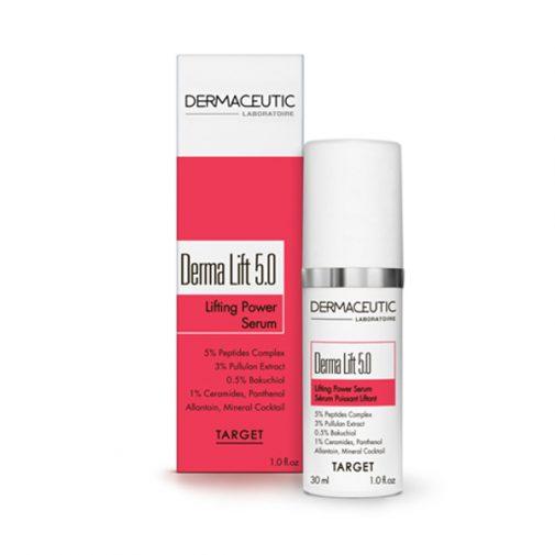 Dermaceutic Derma Lift 5.0