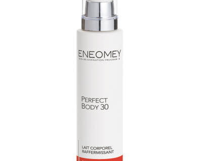 Eneomey Perfect Body 30