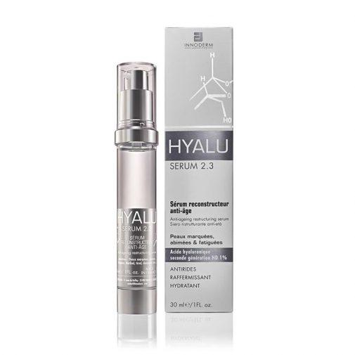 Hyalu Serum 2.3
