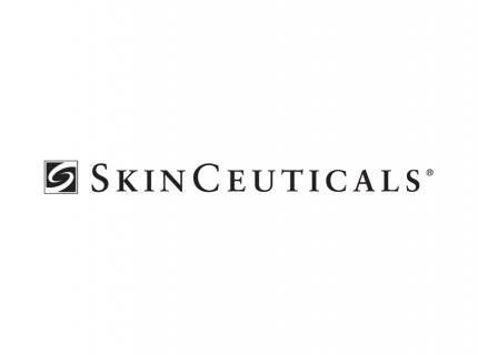 Skinceuticals cosmeceutics