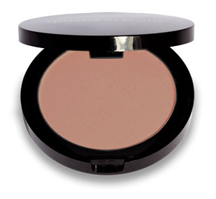compact foundation Deep