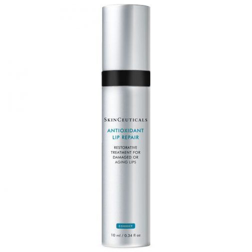 SkinCeuticals AOX Lip Repair
