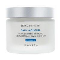 SkinCeuticals Daily Moisture bestellen - Moisturizer bestellen