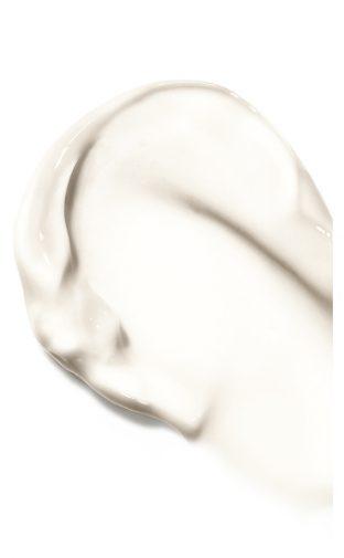 SkinCeuticals Ultra Facial Defense