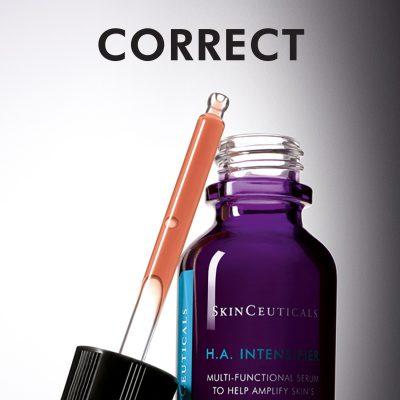 SkinCeuticals Correct