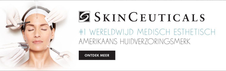 SkinCeuticals online bestellen