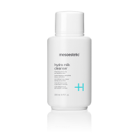 Mesoestetic Hydra Milk Cleanser