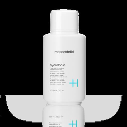 Mesoetetic Hydratonic