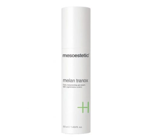mesoestetic-melan-tran3x-gel-cream