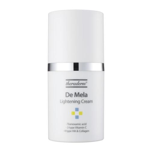 Theraderm Mela Lightening Cream
